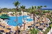 Hotel Club Tropicana & Kids Aquapark (fotografie 1)