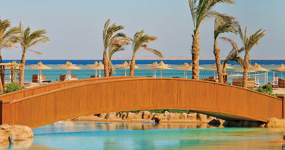 Hotel Regency Plaza Aquapark & Spa (fotografie 5)