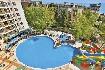 Hotel Prestige Hotel & Aquapark (fotografie 3)