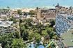 Hotel Prestige Hotel & Aquapark (fotografie 9)