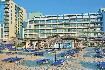 Hotel Berlin Golden Beach (fotografie 2)