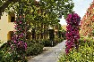 Hotel Club Magic Life Calabria (fotografie 12)