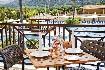 Hotel Club Magic Life Calabria (fotografie 18)