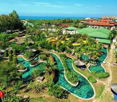 Hotel Funtazie Club Grand Side