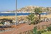 Hotel Lti Agadir Beach Club (fotografie 5)