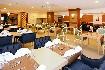 Hotel Insula Resort (fotografie 12)