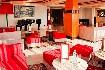 Hotel Lti Agadir Beach Club (fotografie 3)