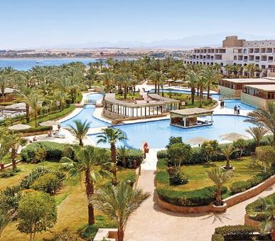 Hotel Fort Arabesque Resort (hlavní fotografie)