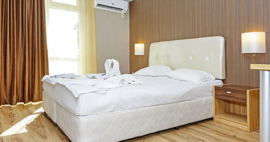Hotel Kotva (fotografie 10)