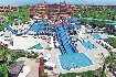 Hotel Magic Life Waterworld (fotografie 1)