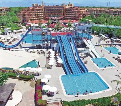 Hotel Magic Life Waterworld (hlavní fotografie)
