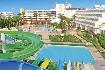 Hotel Labranda Amadil Beach (fotografie 1)