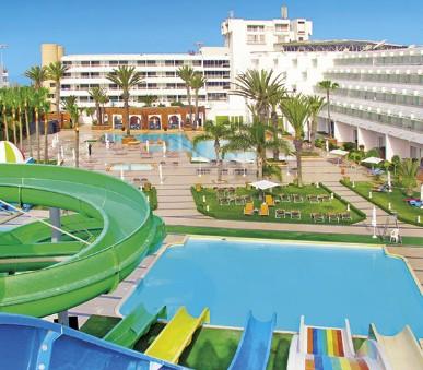 Hotel Labranda Amadil Beach (hlavní fotografie)