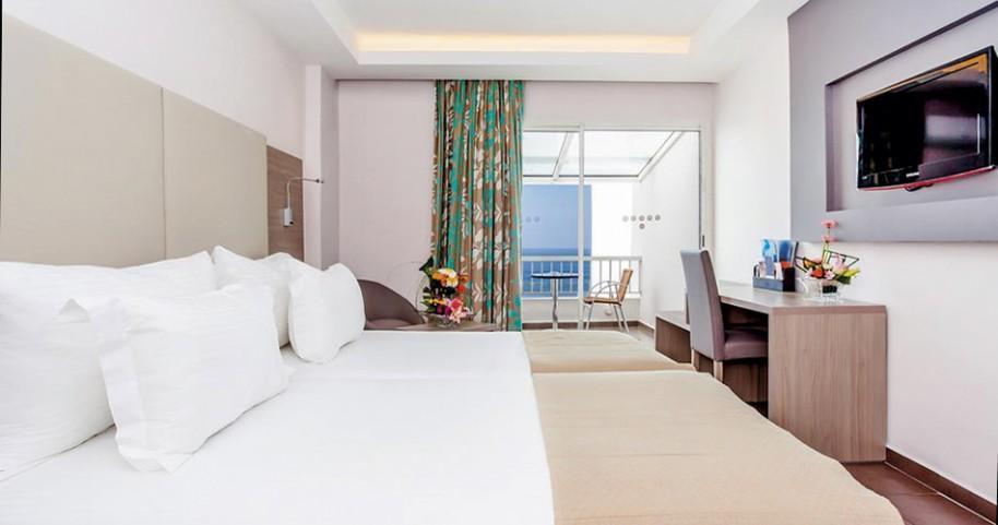 Hotel Labranda Amadil Beach (fotografie 14)