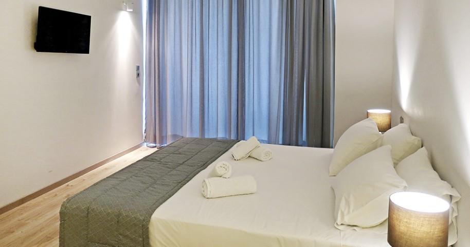 Hotel Selyria Resort (fotografie 7)