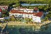 Cancun Bay Hotel (fotografie 3)