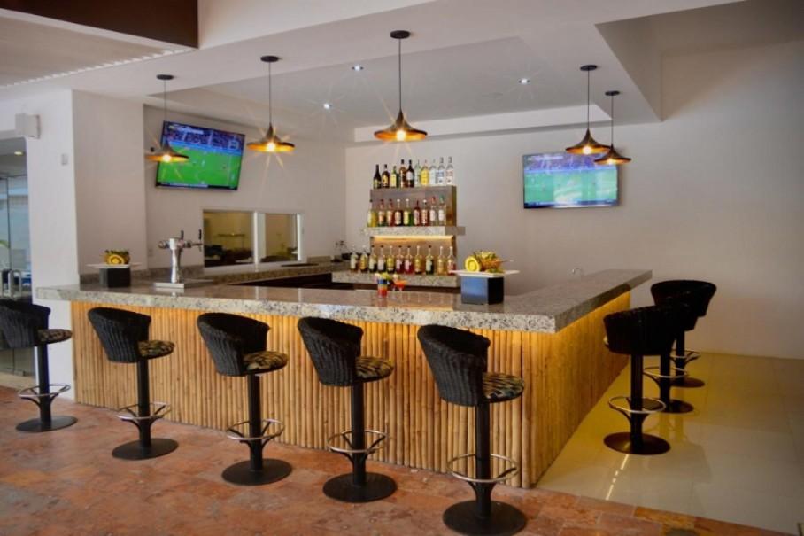 Cancun Bay Hotel (fotografie 7)
