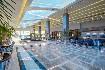 Hotelový komplex Pickalbatros Sea World Marsa Alam (fotografie 19)