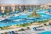 Hotelový komplex Pickalbatros Sea World Marsa Alam (fotografie 22)