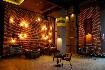 Hotelový komplex Pickalbatros Sea World Marsa Alam (fotografie 11)