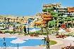 Hotelový komplex Club Calimera Akassia Swiss Resort (fotografie 3)