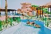 Hotelový komplex Club Calimera Akassia Swiss Resort (fotografie 4)