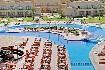 Hotelový komplex Club Calimera Akassia Swiss Resort (fotografie 5)