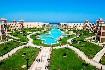 Hotel Jasmine Palace Resort (fotografie 2)