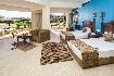 Hotel Jasmine Palace Resort (fotografie 24)