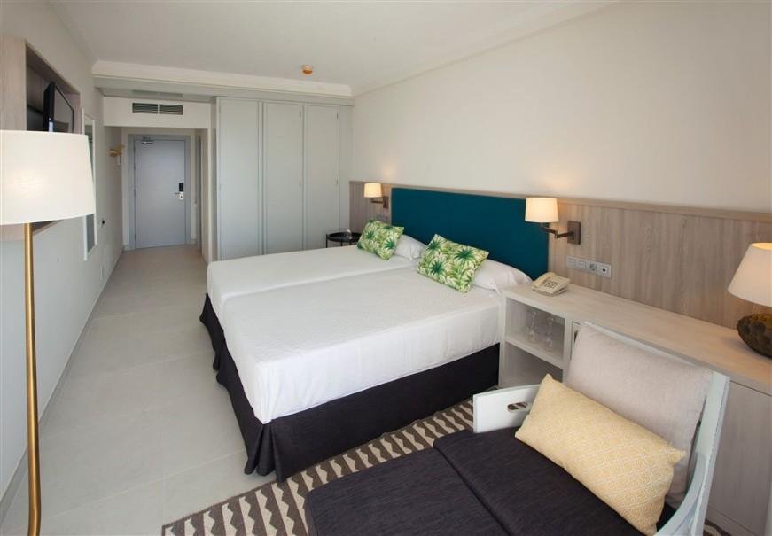 Corallium Dunamar By Lopesan Hotels (fotografie 5)