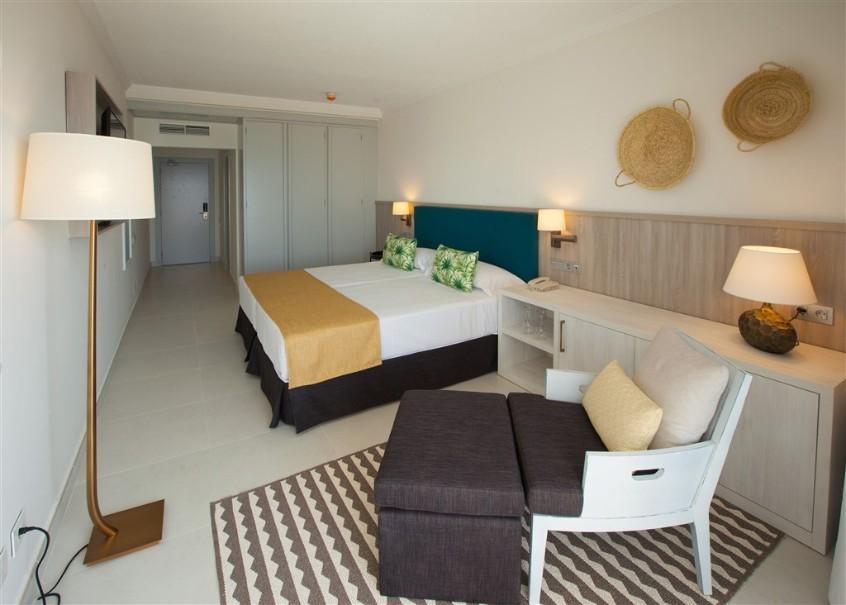 Corallium Dunamar By Lopesan Hotels (fotografie 24)