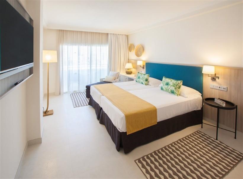 Corallium Dunamar By Lopesan Hotels (fotografie 25)
