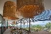 Corallium Dunamar By Lopesan Hotels (fotografie 51)