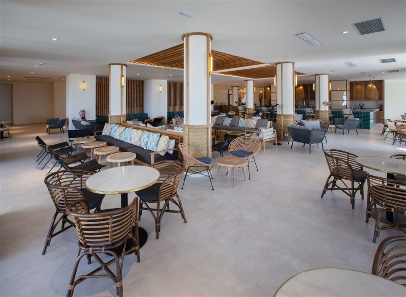 Corallium Dunamar By Lopesan Hotels (fotografie 53)