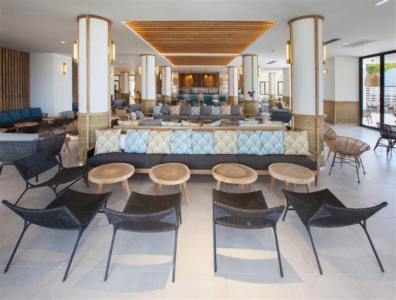 Corallium Dunamar By Lopesan Hotels (fotografie 54)