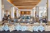 Corallium Dunamar By Lopesan Hotels (fotografie 55)