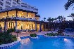 Corallium Dunamar By Lopesan Hotels (fotografie 60)