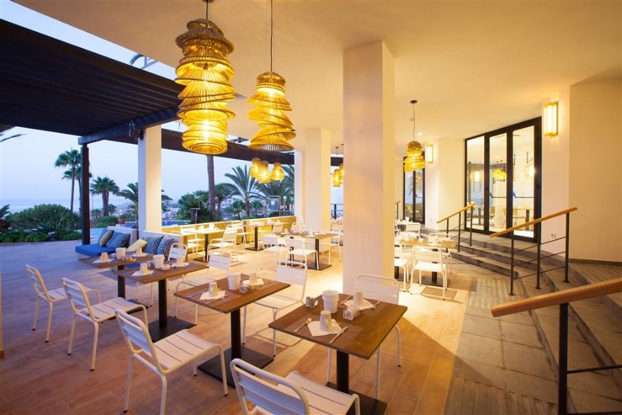 Corallium Dunamar By Lopesan Hotels (fotografie 62)