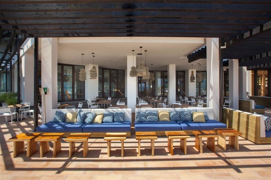 Corallium Dunamar By Lopesan Hotels (fotografie 66)