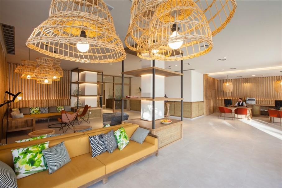 Corallium Dunamar By Lopesan Hotels (fotografie 82)