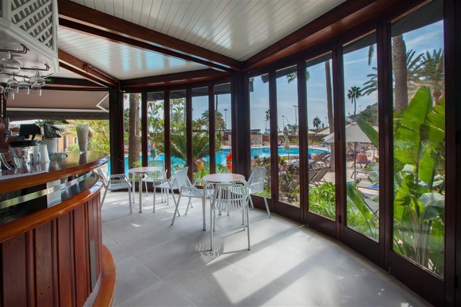Corallium Dunamar By Lopesan Hotels (fotografie 87)