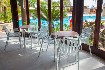 Corallium Dunamar By Lopesan Hotels (fotografie 88)
