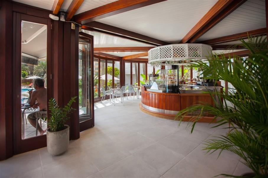 Corallium Dunamar By Lopesan Hotels (fotografie 90)