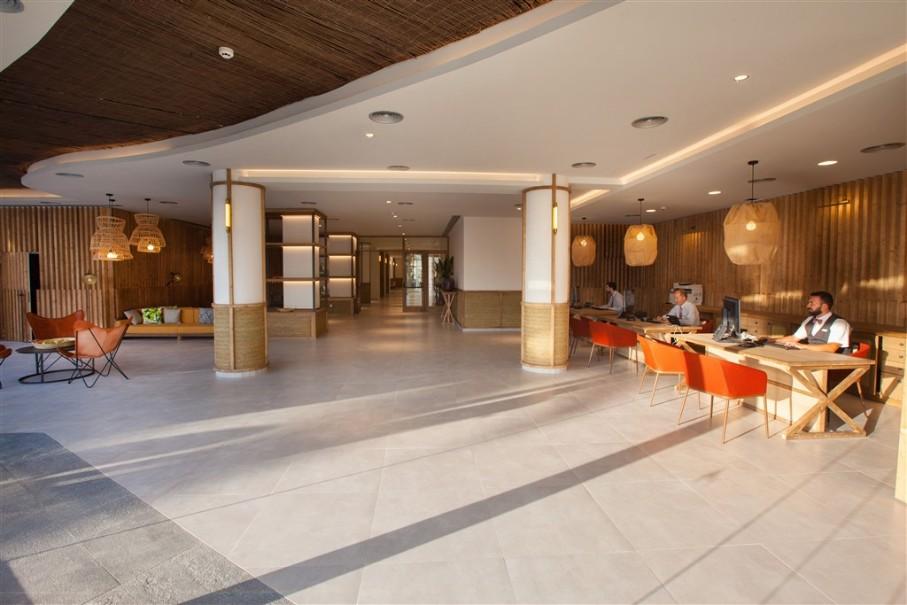Corallium Dunamar By Lopesan Hotels (fotografie 109)
