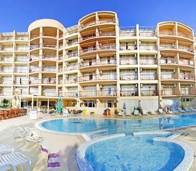 Hotel Luna (hlavní fotografie)
