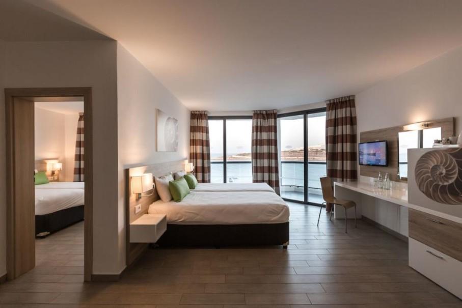 Hotel Seashells Resort At Suncrest (fotografie 7)
