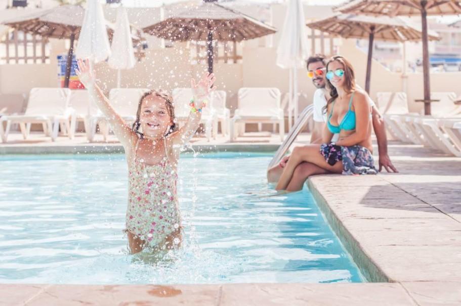 Hotel Dolmen Resort & Spa (fotografie 26)