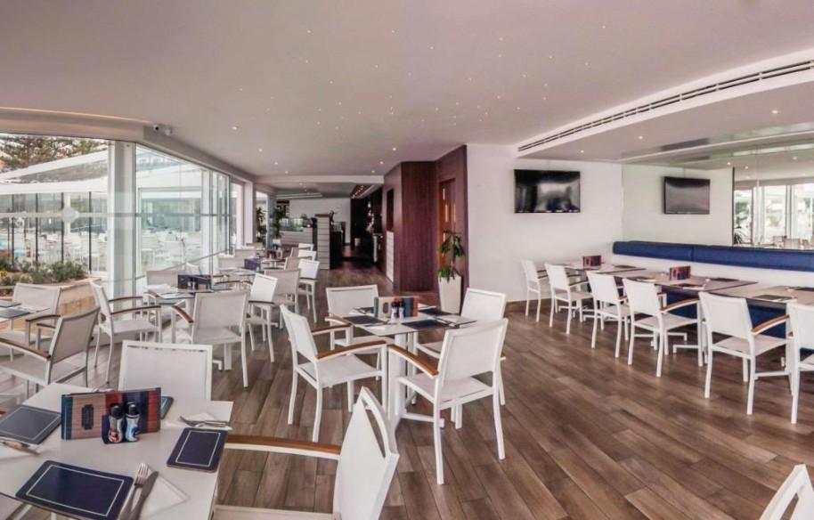 Hotel Dolmen Resort & Spa (fotografie 27)
