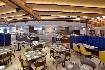 Hotel Dolmen Resort & Spa (fotografie 10)