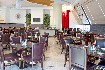 Hotel Grand Excelsior Al Barsha (fotografie 8)